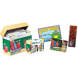 Eureka 849924 Teacher Reward Kit