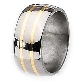Jewelry Gt Mens Jewelry Godrules Net Online Store