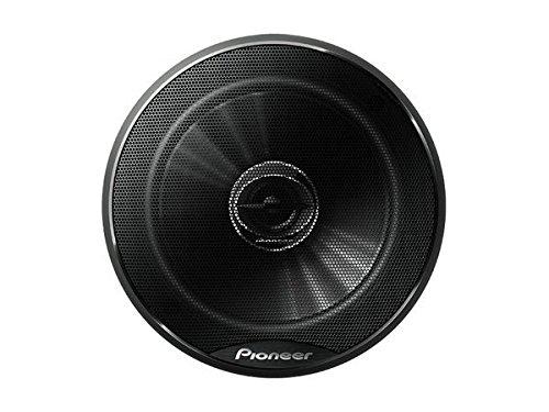 pioneer-tsg1645r-65-inch-2-way-250w-car-speakers