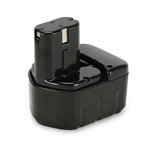 poweraxis-poder-herramienta-bateria-bateria-battery-para-hitachi-eb-1212s-ni-mh-12v-3000mah-30ah-dn-