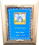 Archise Photo Frame (1 Photos)