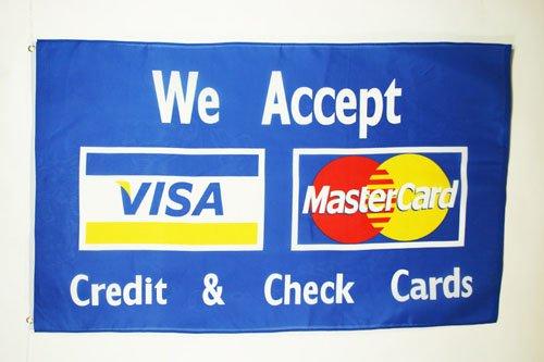 az-flag-flagge-mastercard-visa-3x-5-kreditkarte-90-x-150-cm-152-x-3-meters-hohe-qualitat