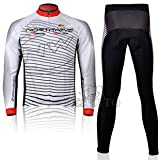 2012 Style NW cycling jersey Set short-sleeved jersey tenacious life/Perspiration breathable(white)Size. available:S/M/L/XL/XXL/XXXL