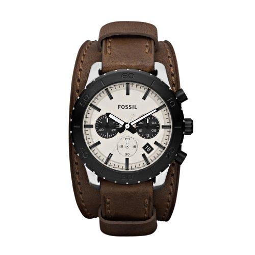 Fossil Men's Watch JR1395