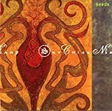 Seeds by Sky Cries Mary (1999-09-28)