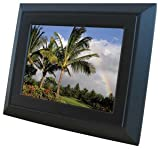 Bravo Digital Photo Frame - DPF-104