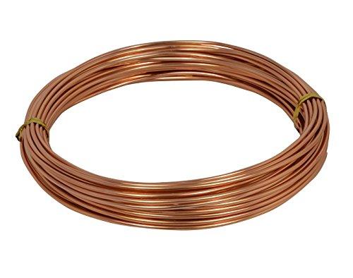 corderie-italiane-006025566-filo-alluminio-rame-2-mm-12-m-rame
