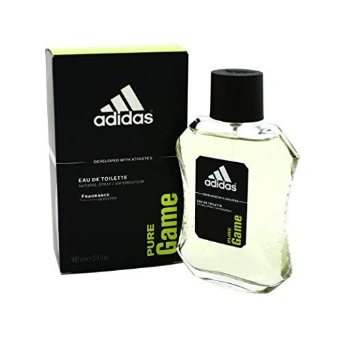 pure-game-de-adidas-pure-game-eau-de-toilette-vaporisateur-100ml