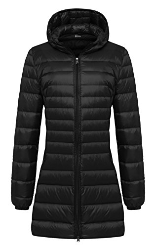 Wantdo-Womens-Hooded-Packable-Ultra-Light-Weight-Down-Coat