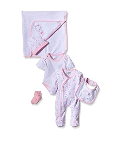 Pitter Patter Baby Gifts Coordinato