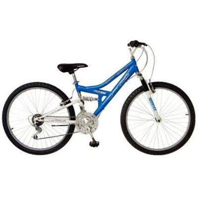 Amortisseur De Direction De Velo Deluxe Fourche Rigide Hebie as well 373 Dvo Emerald Dh 275 moreover Minister Creek moreover AreaTrails furthermore 2014 Polaris 800 Switchback Assault 144 Le SN13315013781. on trail gps