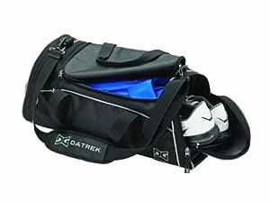 Buy Datrek Duffle Bag by Datrek