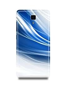 Xiaomi Mi4 Case