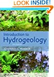 Introduction to Hydrogeology, Second...