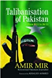 Talibanisation of Pakistan: From 9/11 to 26/11