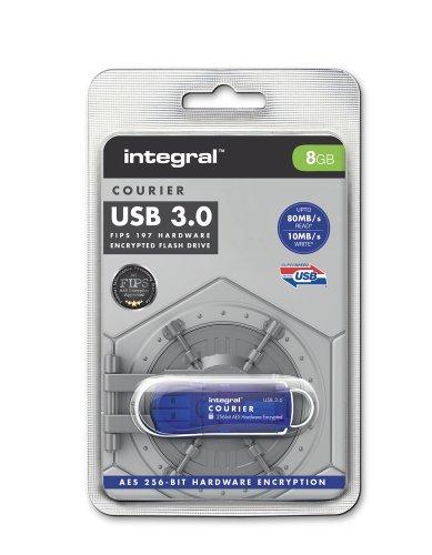 integral-courier-usb-stick-usb30-8gb-mit-256-bit-aes-verschlusselung-fips-197-zertifiziert