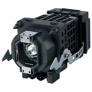 Generic Replacement for Sony KDF-E50A10 120 Watt TV Lamp