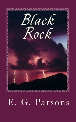 Black Rock: A Time For Love