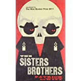 The Sisters Brothersby Patrick deWitt