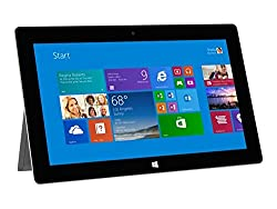 Microsoft Surface 2 32GB 10.6