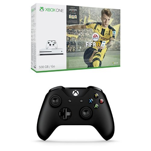 xbox-one-s-500gb-with-fifa-controller