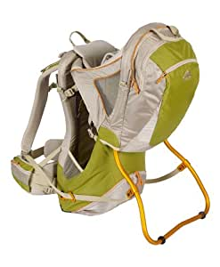 Kelty FC 3.0 Child Carrier  (Green)