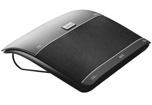 jabra-freeway-bluetooth-in-car-speakerphone-us-retail-packaging