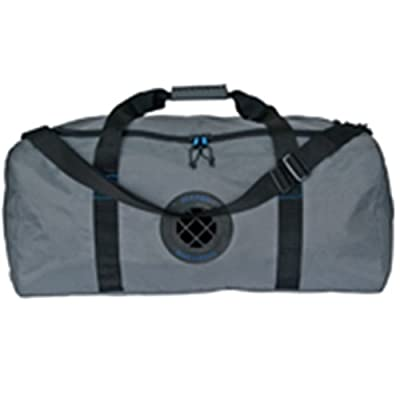 Cargo Duffle Bag from Oceanic