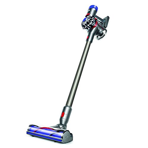 dyson-v8-animal-cordless-vacuum-cleaner-by-dyson
