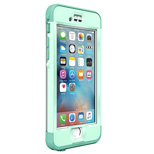 lifeproof-nuud-series-iphone-6s-only-waterproof-case-retail-packaging-undertow-aqua-sail-blue-clear-