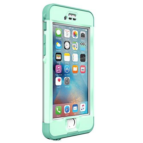 lifeproof-nuud-wasserfeste-schutzhulle-fur-apple-iphone-6s-grun