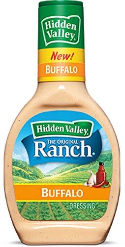 hidden-valley-ranch-buffalo-salad-dressing