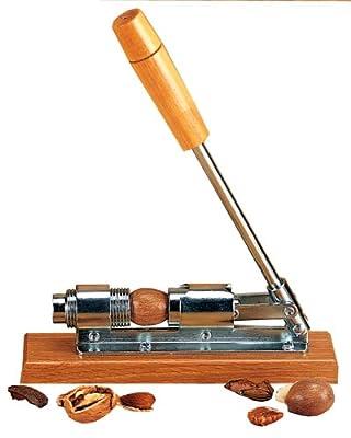 Reed's Rocket Nutcracker