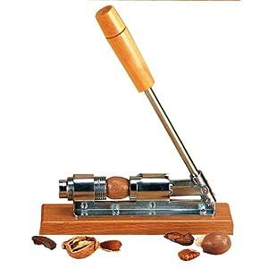 Harold Imports Reed's Rocket Nutcracker