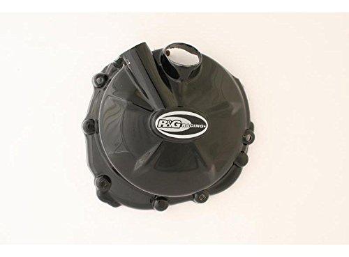 Couvre-carter droit (embrayage) pour ZX10R '08-09 - 443439