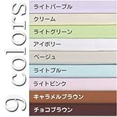吸水・速乾 ガーゼフェイスタオル6枚セット 日本製