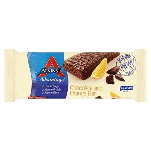 atkins-advantage-chocolate-y-naranja-bar-60g