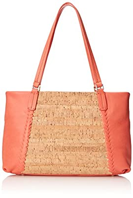 Jack Rogers Alaina Shoulder Bag