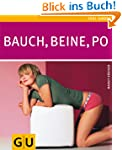 Bauch, Beine, Po (GU Feel good!)