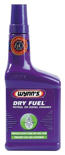 wynns-71867-325ml-dry-fuel