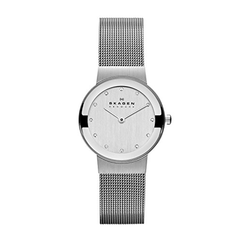 skagen-womens-watch-358sssd