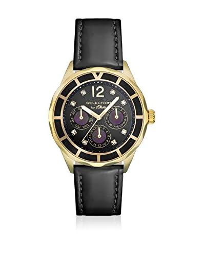 s.Oliver Reloj de cuarzo   40 mm