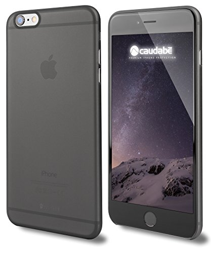 caudabe-the-veil-iphone-6-plus-and-6s-plus-premium-ultra-thin-case-wisp-black-eco-friendly-retail-pa