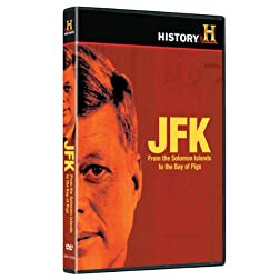 JFK-from Solomon Islands to T