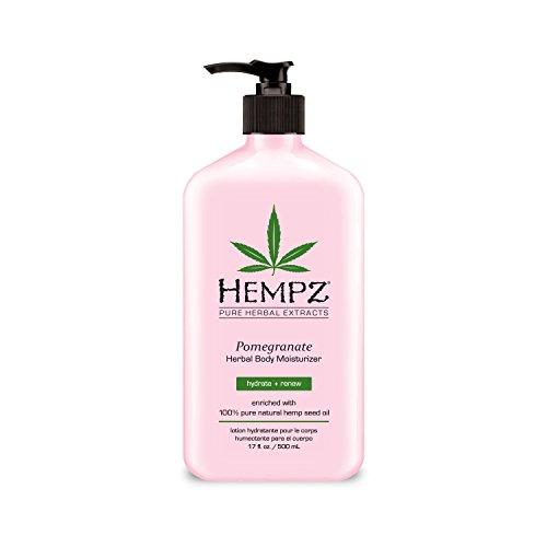 hempz-herbal-body-moisturizer-light-pink-pomegranate-17-fluid-ounce