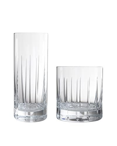 Schott Zwiesel Distil Kirkwall 12 Piece Drinkware Set
