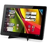 "Archos FamilyPad 2 8 GB Tablet - 13.3"" - ARM Cortex A9 1.60 GHz - Black"