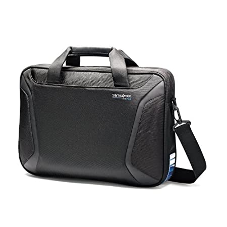 Samsonite Viz Air Laptop Slimbrief