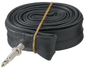 Buy Avenir Threaded Presta 48Mm Valve Tube by Michelin