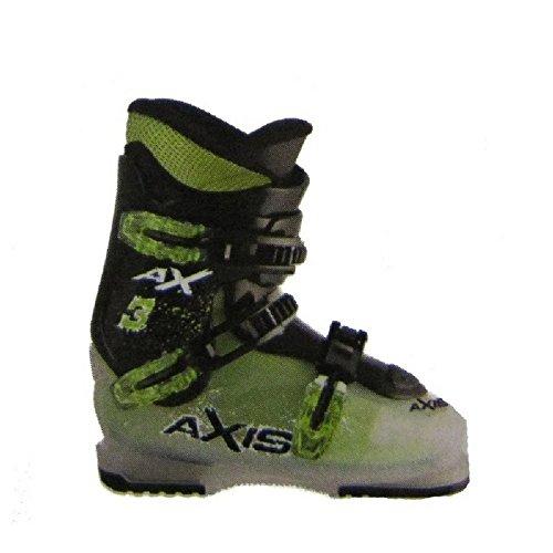 kids-ax-3-junior-ski-boots-255-green-black